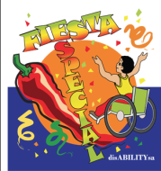Fiesta Especial® 5K Run and 1 Mile Fun Run