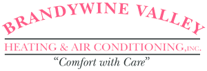 Brandywine Valley Heating & Air Conditioning