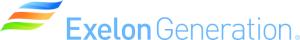 Exelon Generation