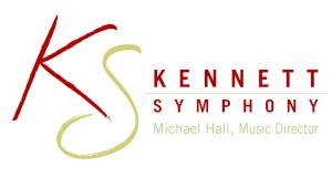 Kennett Symphony Board of Directors