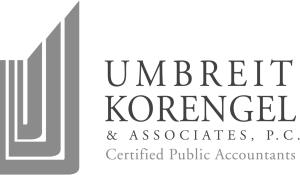Umbreit Korengel & Associates
