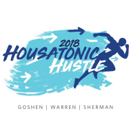 Housatonic Hustle