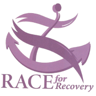 Race for Recovery 5K