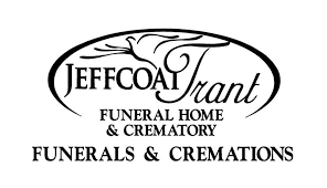 Jeffcoat-Trant Funeral Home