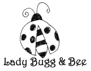 Lady Bugg and Bee