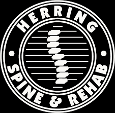 Herring Spine and Rehab