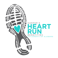 Harper's Heart Run