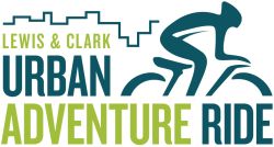 Lewis & Clark Urban Adventure Ride