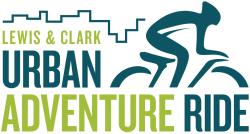 Lewis & Clark Urban Adventure Ride