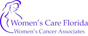 Women's Cancer Associates