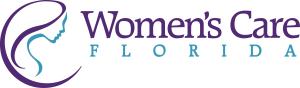Womens Care Florida