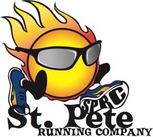 St. Pete Running