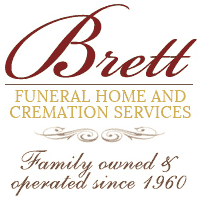 Brett Funeral Home and Cremation Services