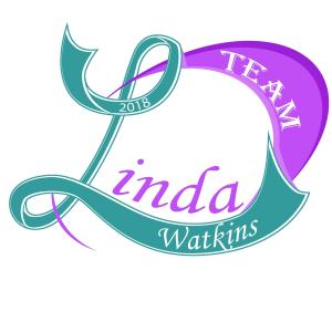 Team Linda