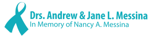 Drs. Andrew & Jane L. Messina In Memory of Nancy A. Messina
