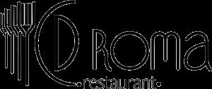 CD Roma Restaurant