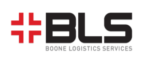 Boone Logistics Servies