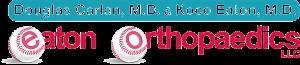 Eaton Orthopaedics