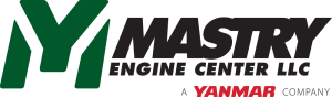 Mastry Engine Center LLC