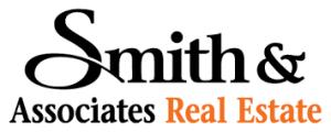 Smith & Associates Real Estate