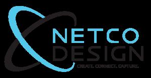 Netco Design