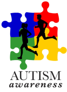 "Forever Fitness 24 - Running For Autism ""To Benefit The Autism Society of Greater Akron"""