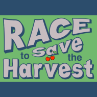 Race to Save the Harvest