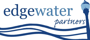 Edgewater Partners