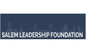 Salem Leadership Foundation