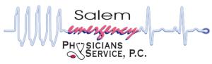 Salem Emergency Physicians Service, P.C.