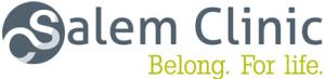 Salem Clinic