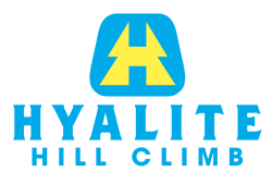 Hyalite Hill Climb