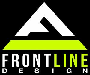 Front Line Design