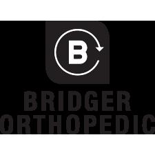 Bridger Orthopedic