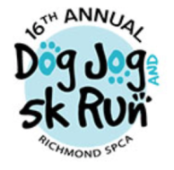 RRRC Volunteers for SPCA Dog Jog and 5K Run (Club Contract Race)