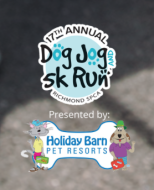 SPCA 5K (Club Contract Race) - Results