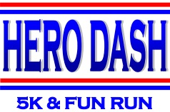 Hero Dash - Fostering the Future