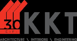 KKT Architects