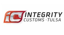 Integrity Customs
