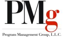 Program Management Group