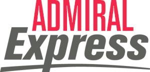 Admiral Express
