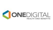 OneDigital Health & Benefits
