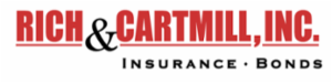 Rich & Cartmill, Inc.