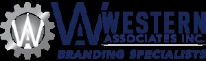 Western Associates