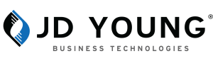 J.D. Young Business Technologies