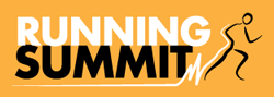 The Running Summit East 2016