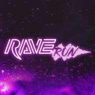 5k Rave Run