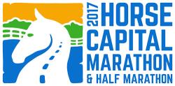 Horse Capital Marathon & Half Marathon