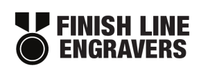 Finish Line Engravers