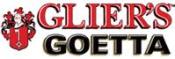 Glier's Goetta Sausage